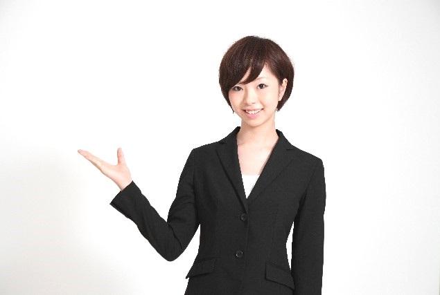 フロアコーティングは東京の【ケーマック】へ~健康・安全・安心を最優先したサービスを提供~