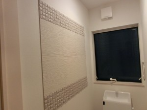 DPトイレ1